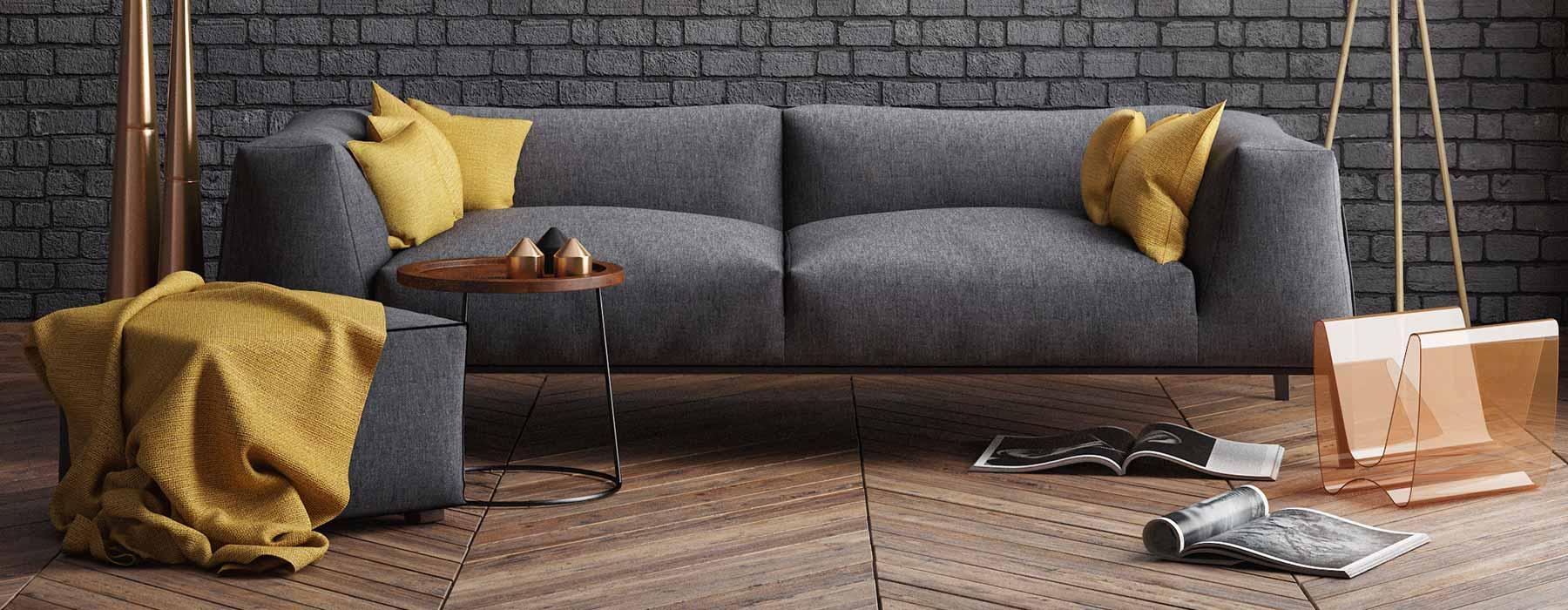 Tessuti per divani | TPA Tessuti