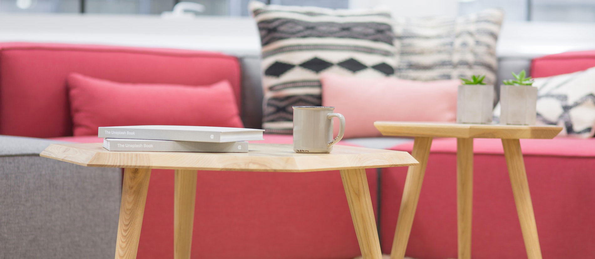 Tessuti per divani Contract | TPA Tessuti