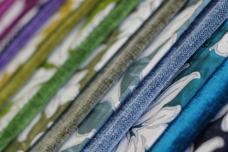 Tpa tessuti tessuti d 39 arredamento per divani e poltrone for Produzione tessuti arredamento