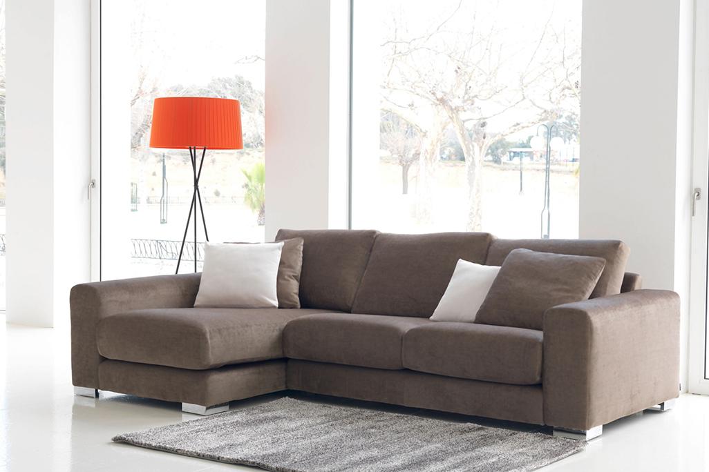 divano aquaclean